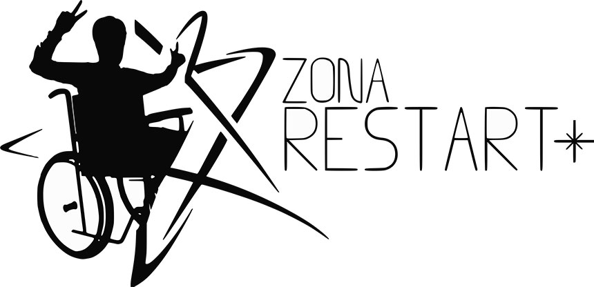 Zona Restart
