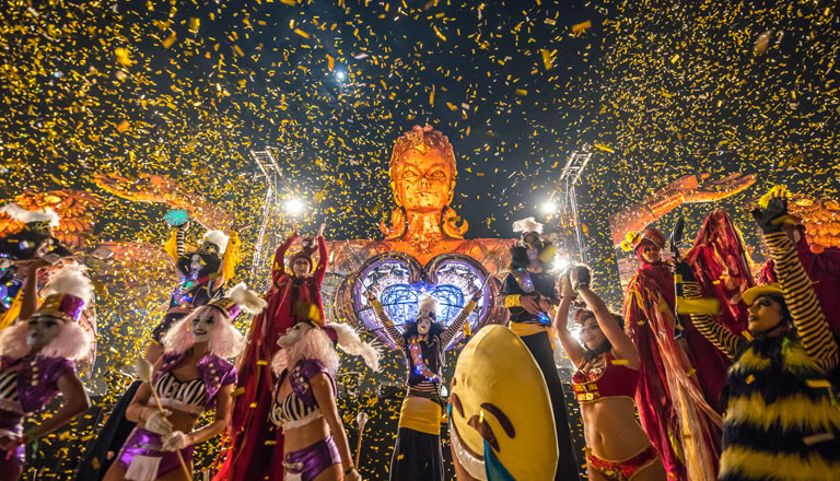 EDC Guangdong 2018 Videos Header