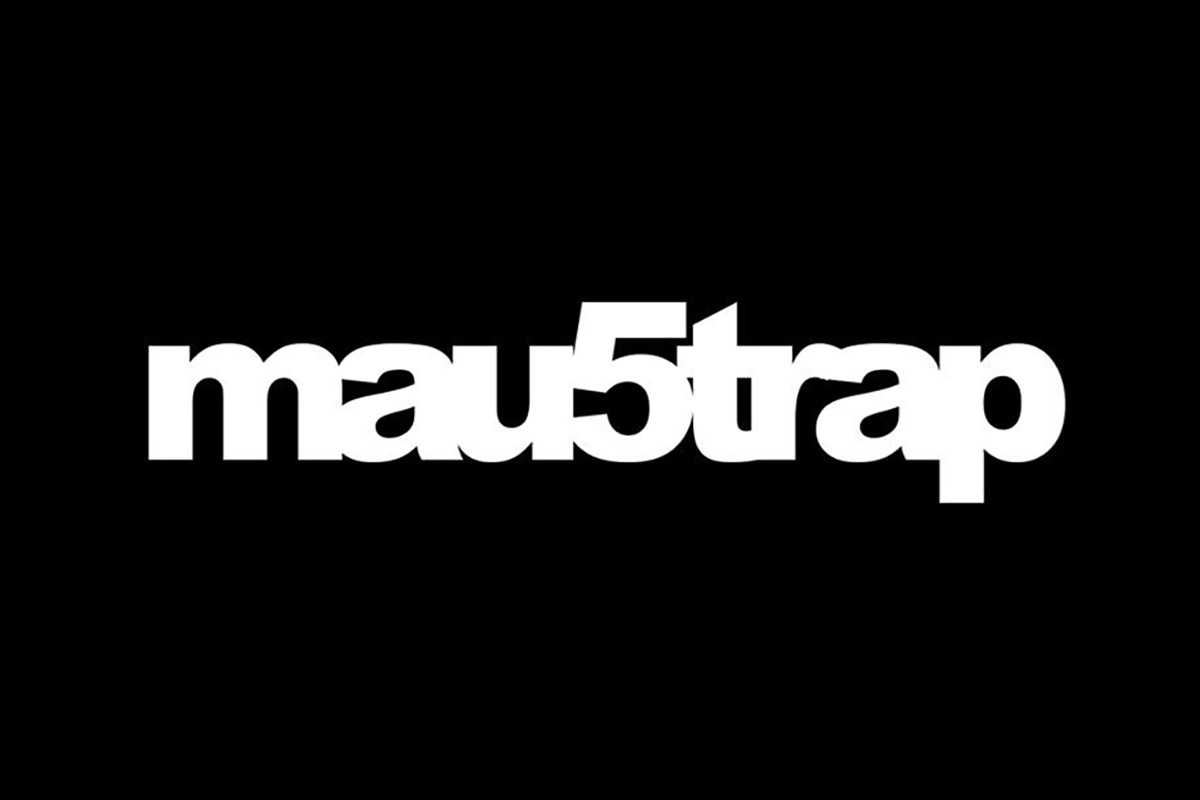 Cut From the Catalog: mau5trap