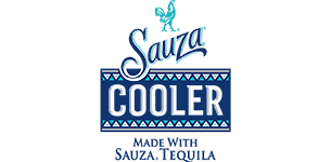 Sauza Cooler