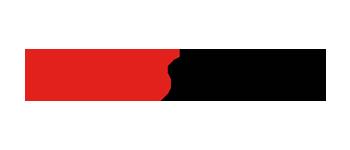 Claro Musica logo
