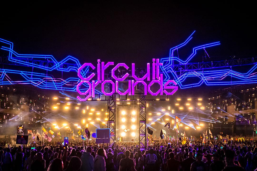 circuitGROUNDS