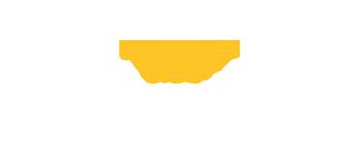 Corona Sponsor Logo