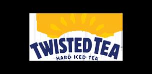 Twisted Hard Iced Tea