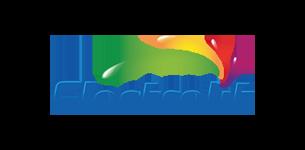 Electrolit Logo