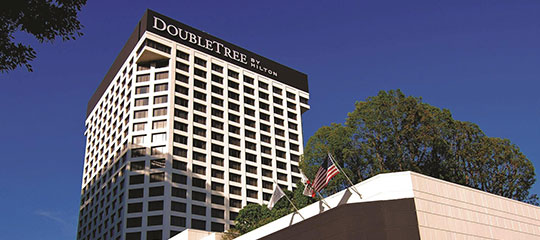DoubleTree-by-Hilton-Los-Angeles-Downtown-Hotel