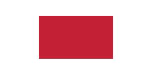 Smirnoff Sponsorship Logo