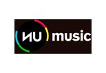 Nu Music