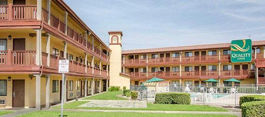 Quality-Inn-San-Bernardino