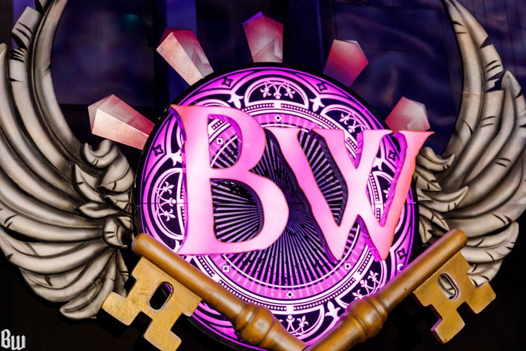 The Best of Beyond Wonderland SoCal 2017