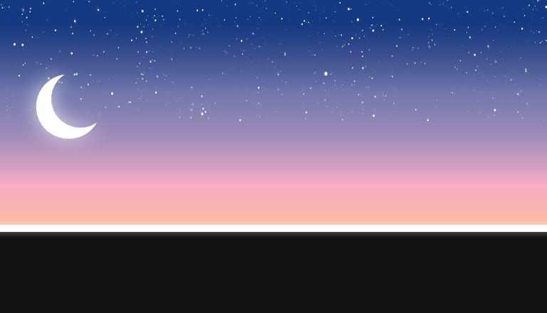 Zoom Backgrounds Header