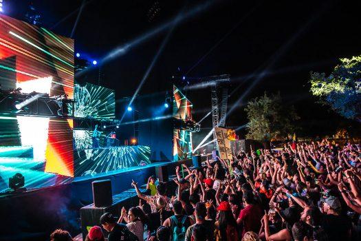 Monterrey 2019 Photo Gallery