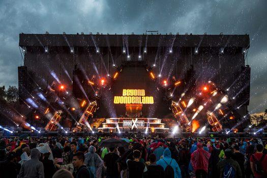 Bogotá 2019 Photo Gallery