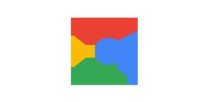 Google Sponsor Tile
